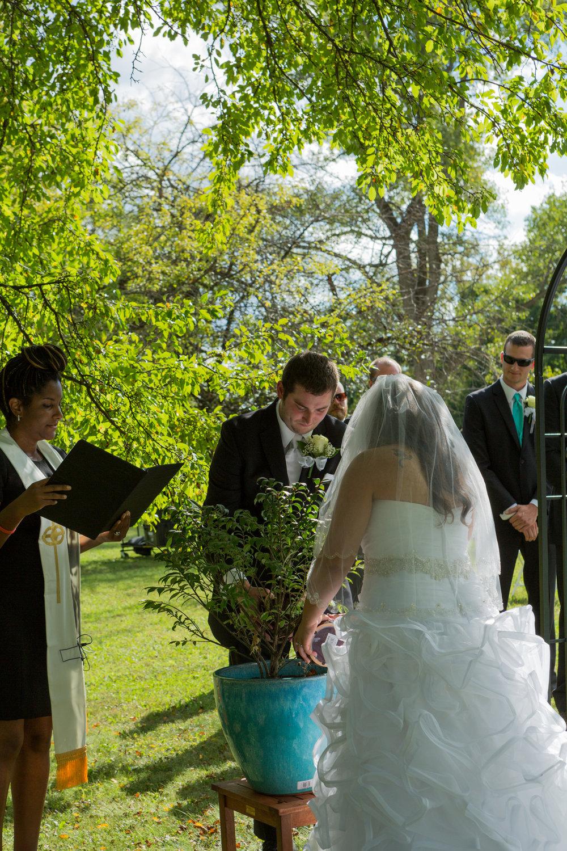 wedding_bridal_groom_dress_ring_3.jpg