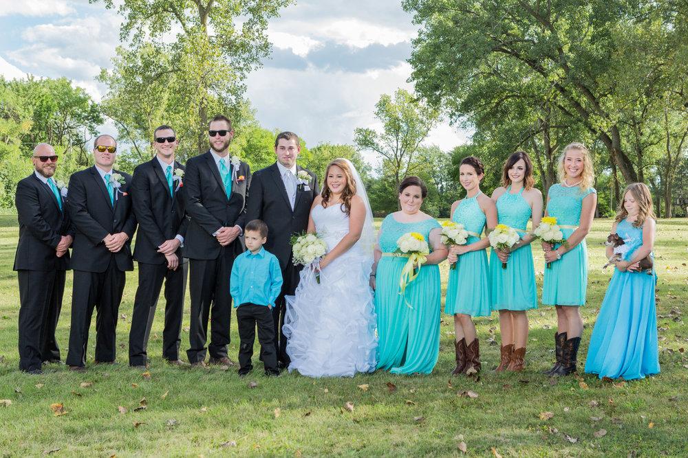 wedding_party_formal_photos