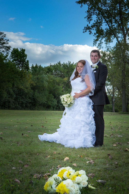 Bride_groom_wedding_photo_2.jpg