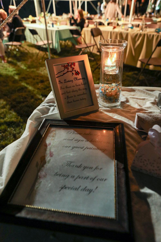 barrington_wedding_photographer_dress_flowers_dress_4.jpg