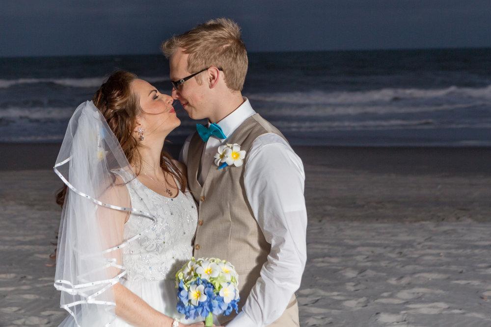 victoria_blaine_wedding_beach_outdoor.jpg