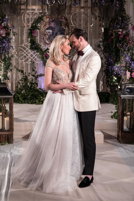 stylized_wedding_bride_groom_chicago_1.jpg