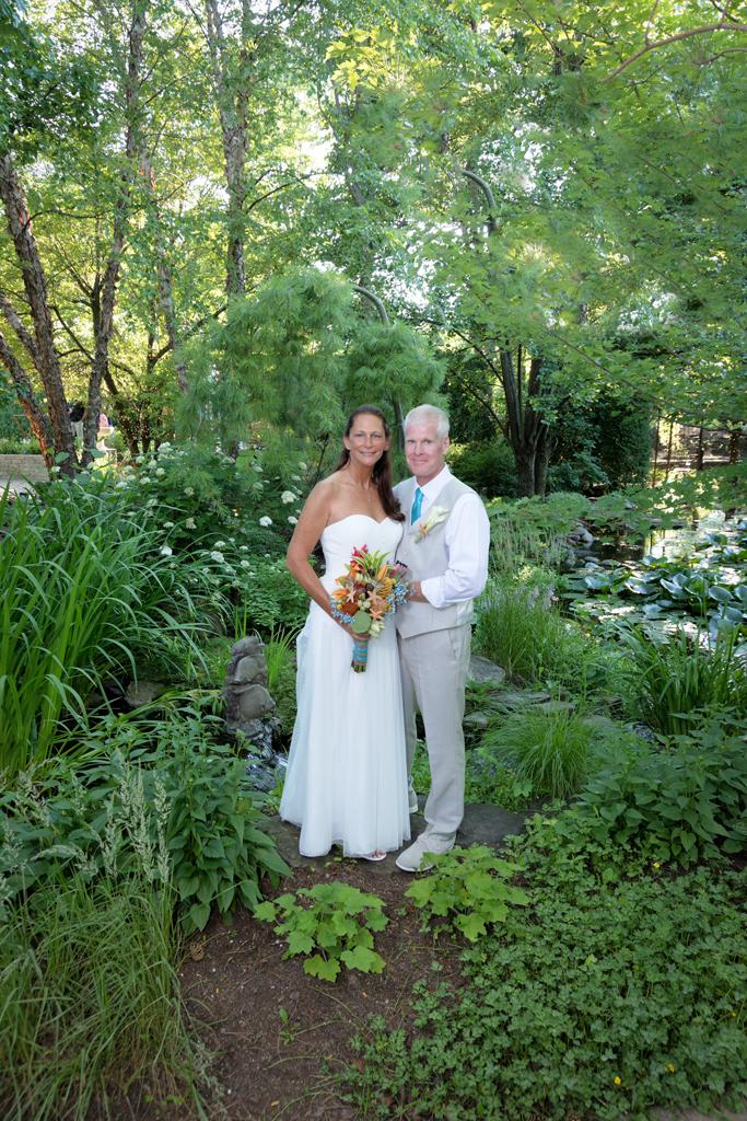 woodstock_wedding_mchenry_illinois