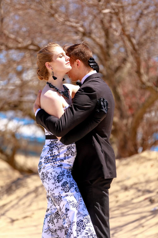 jerry_melissa_wedding_photography_crystallake_100.jpg