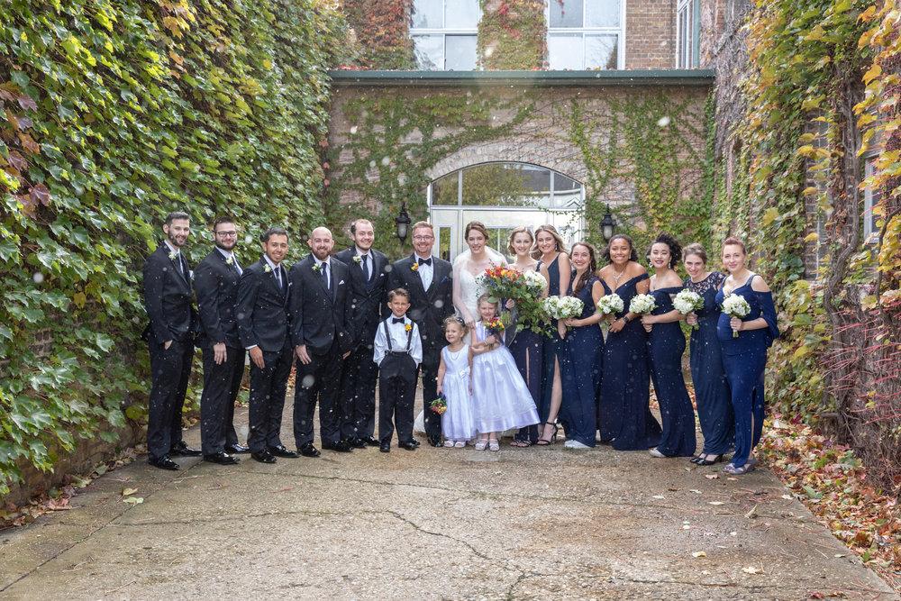 wedding_starline_factory_bride_groom.jpg