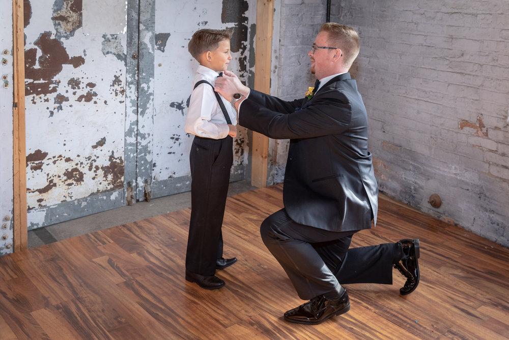 groom_getting_ready_tuxedo.jpg
