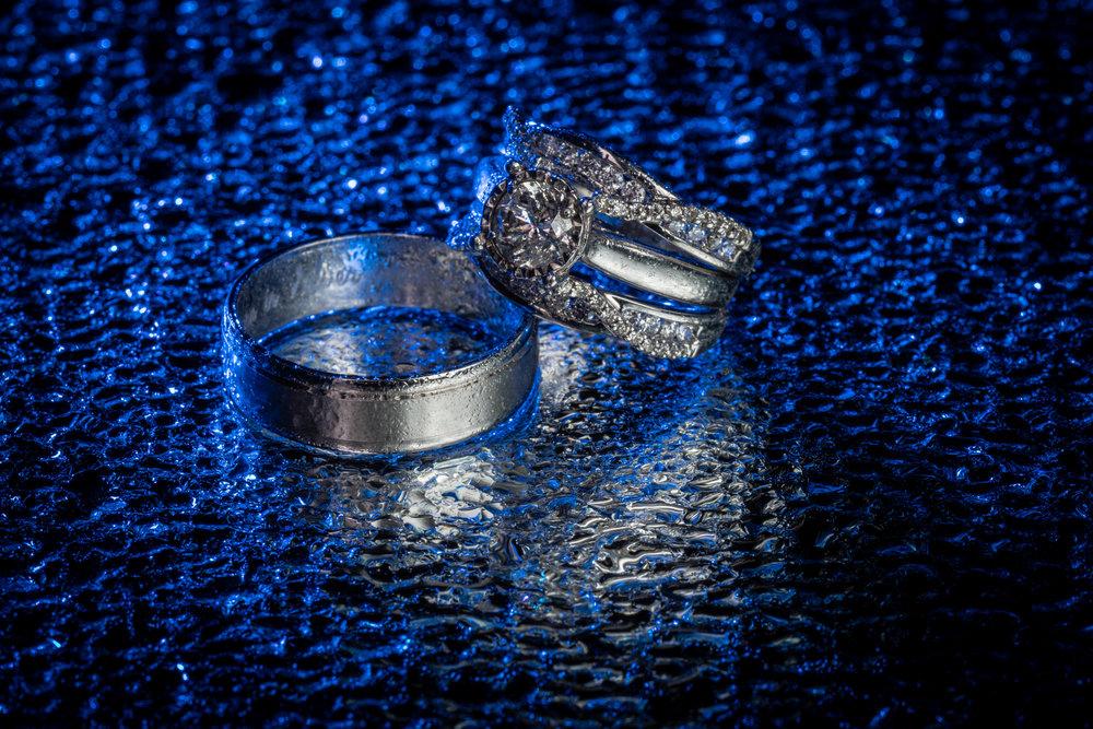 ring_detail_photography_woodstock.jpg