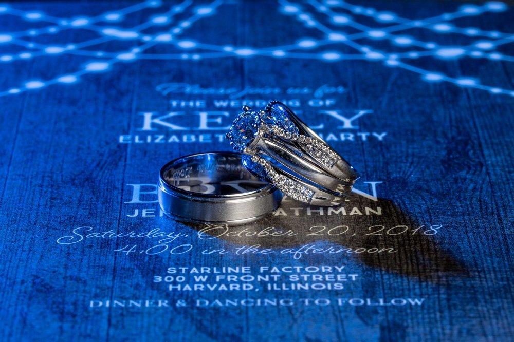 wedding_rings_invitation.jpg
