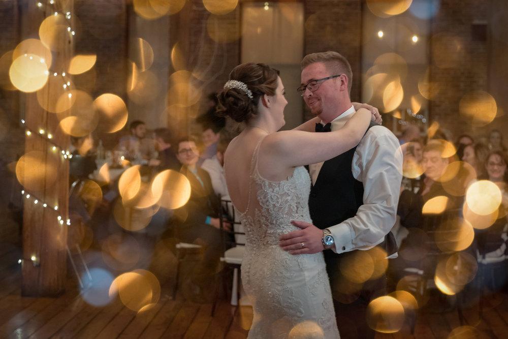 kelly_bryan_wedding_starline_factory-101.jpg
