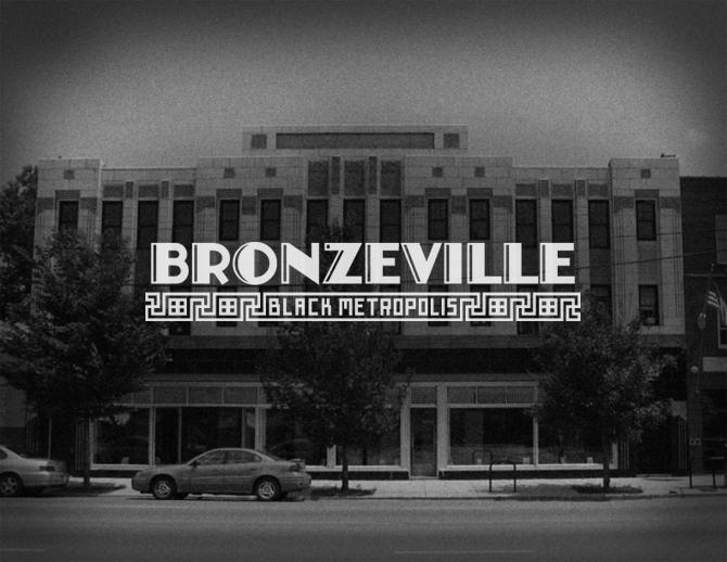 bronzeville.jpg