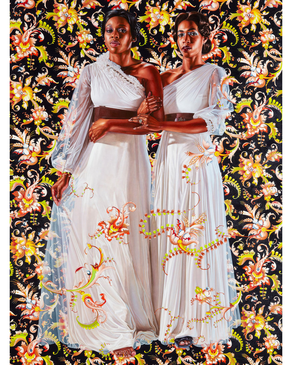 article_kehinde_wiley_the_two_sisters_2000x2500_0.jpg