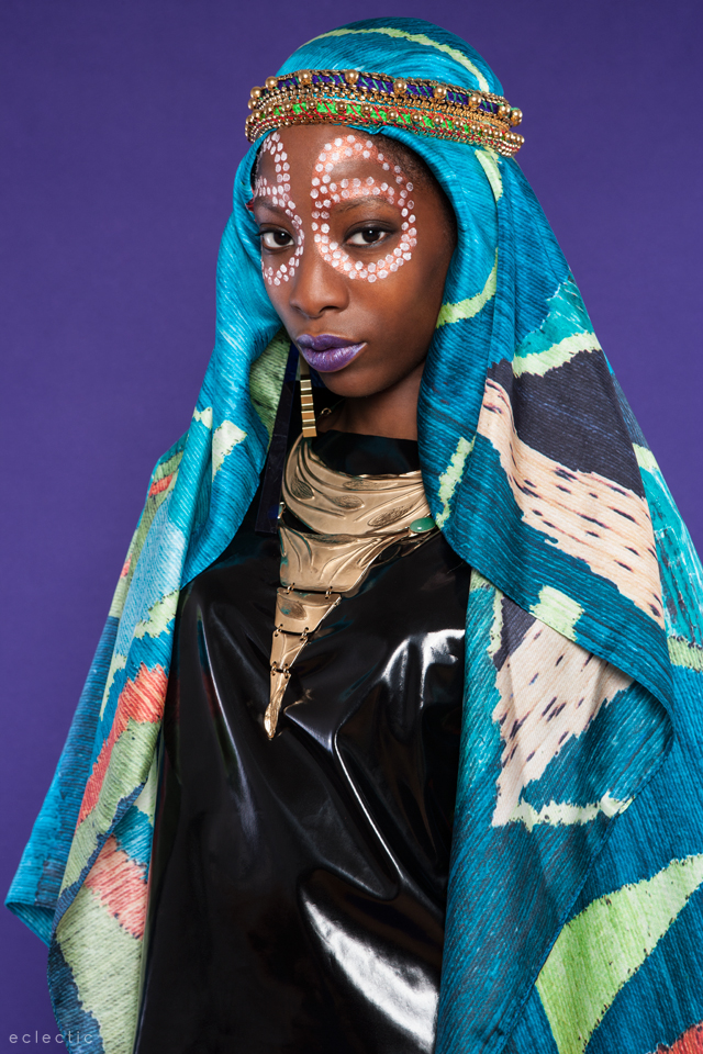 Afrofuturism-fashion-corinne-stoll-eclectic-magazine-05.jpg