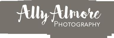 AllyAlmorewatermark.png