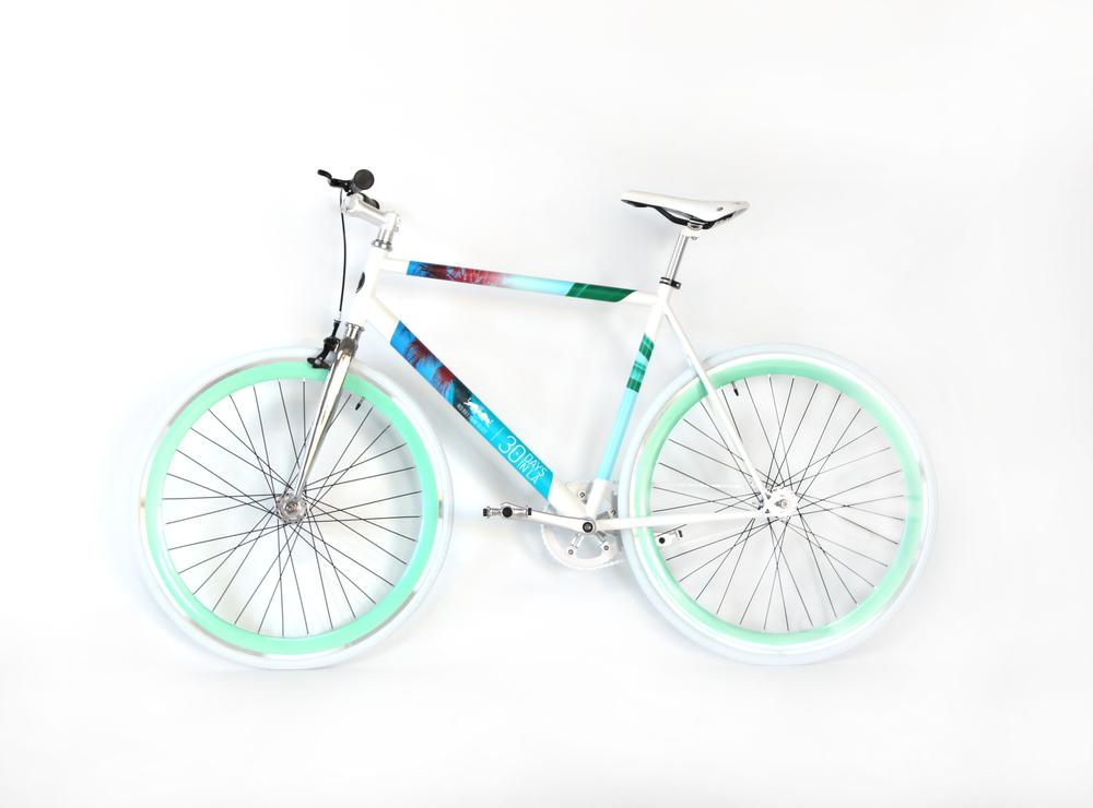 Sole Bikes