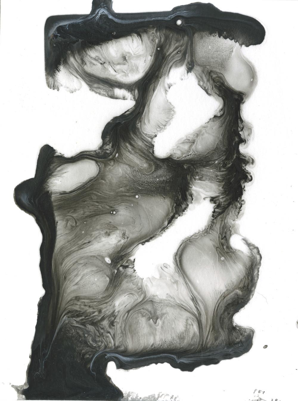 Black Ink.jpg