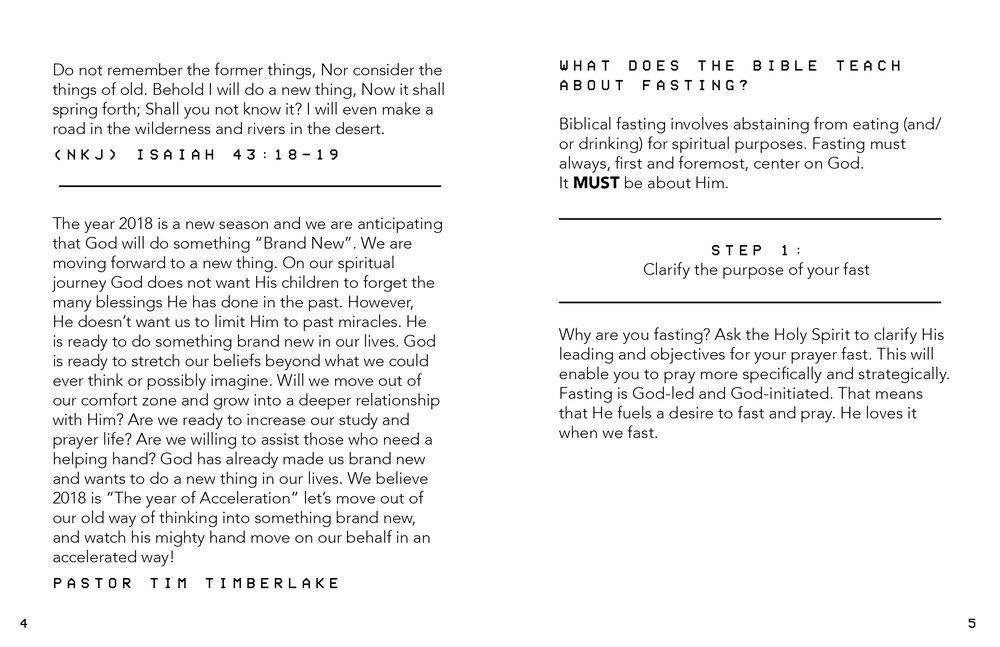 #TYOA Fasting Guide3.jpg