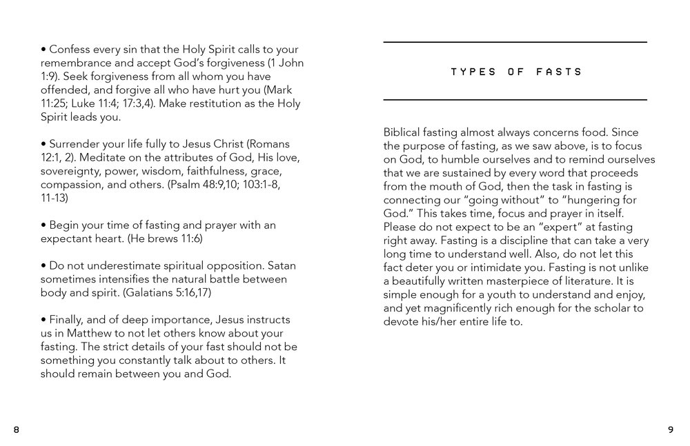 #TYOA Fasting Guide5.jpg