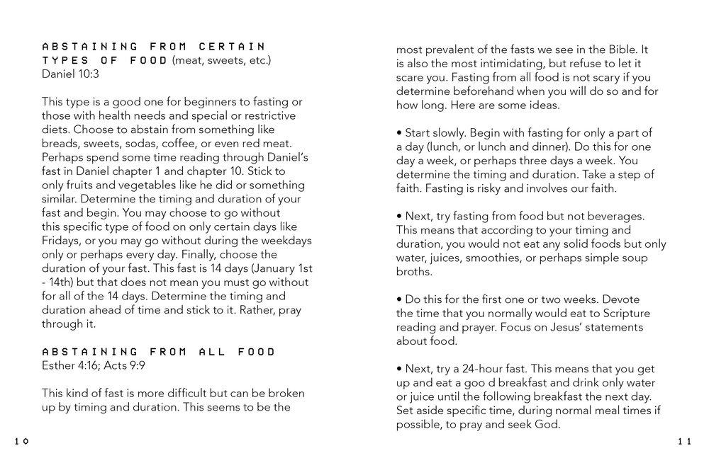 #TYOA Fasting Guide6.jpg