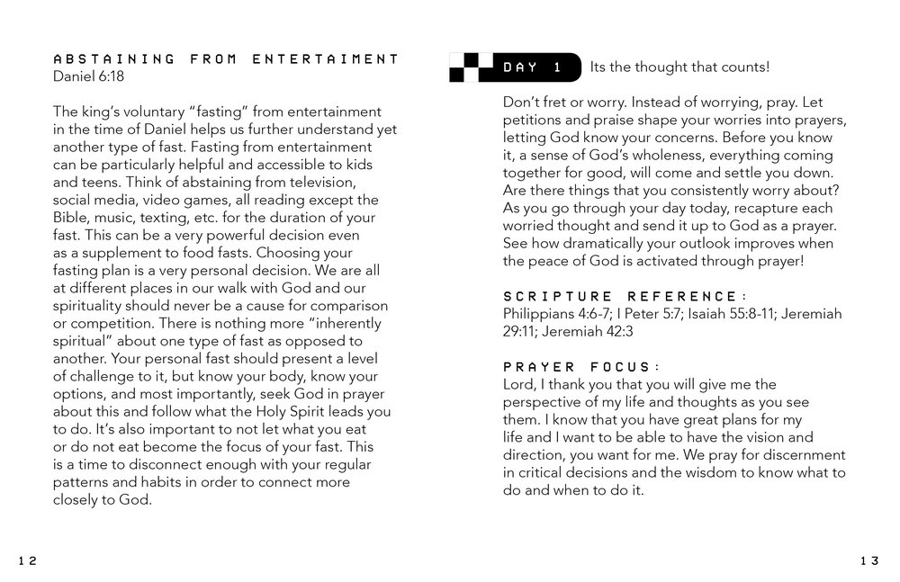 #TYOA Fasting Guide7.jpg