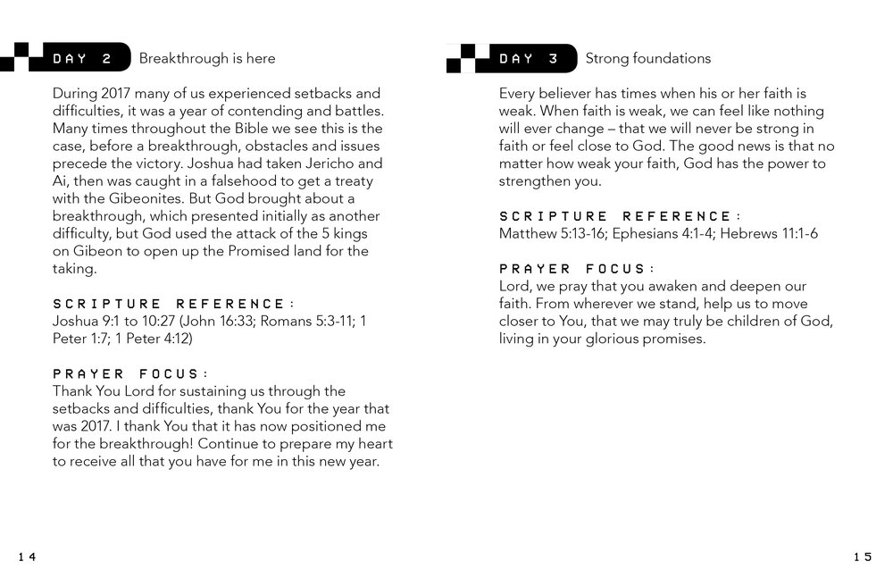 #TYOA Fasting Guide8.jpg
