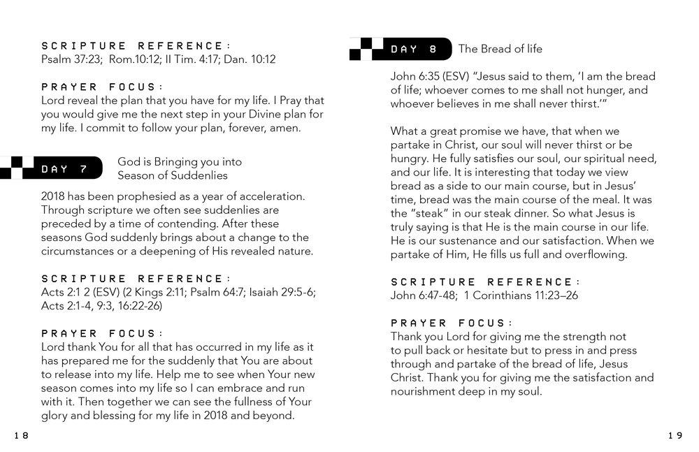 #TYOA Fasting Guide10.jpg