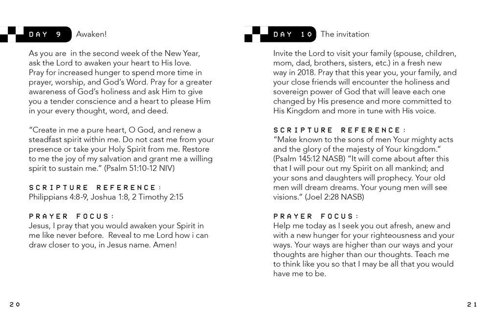 #TYOA Fasting Guide11.jpg