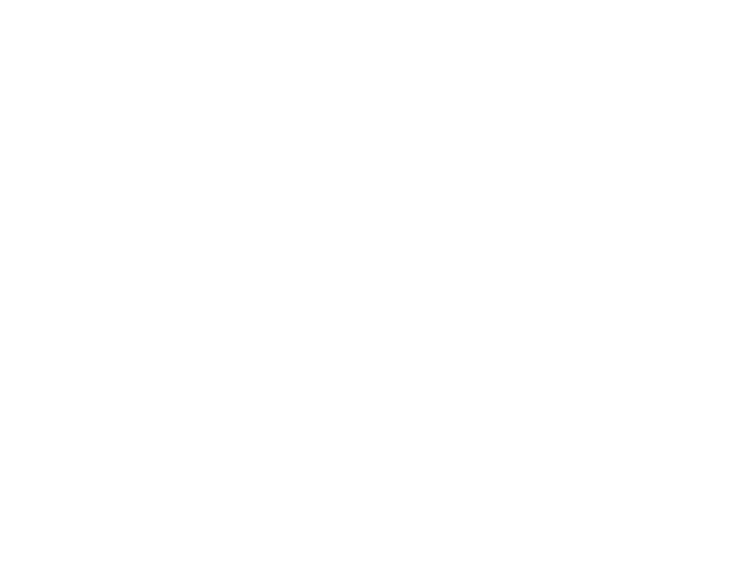 Black Oak Tattoo