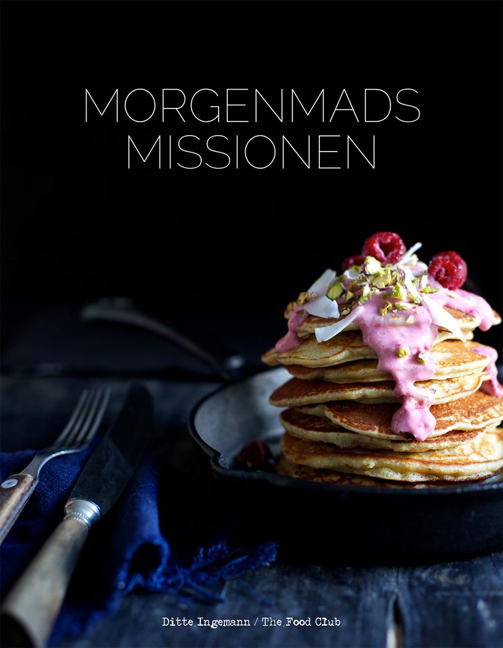 morgenmadsmissionen_ebook_front.jpg