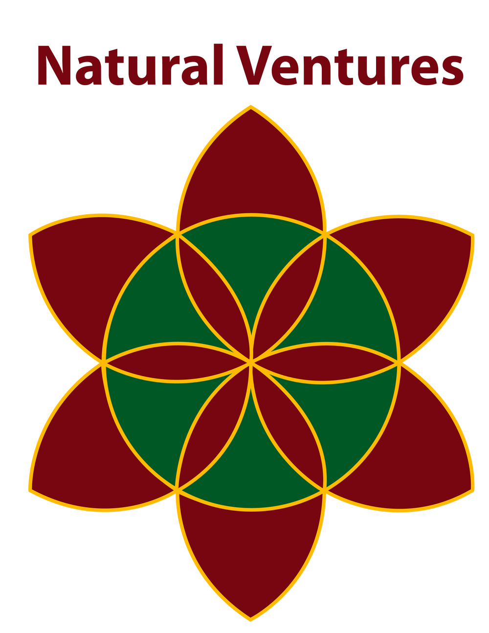 Natural Ventures Recycling
