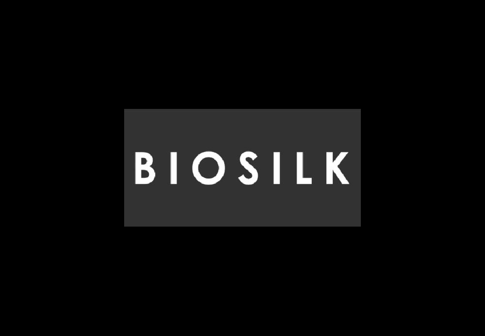 logo_noir_BIOSILK.png