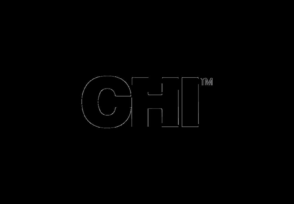 logo_noir_CHI.png