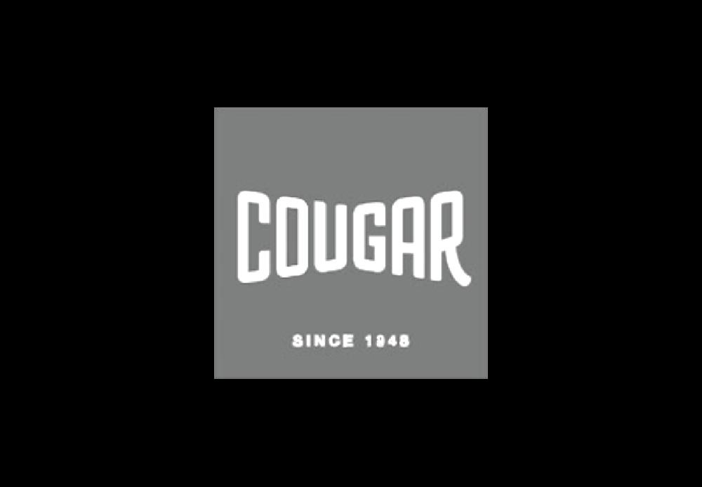 logo_noir_COUGAR.png