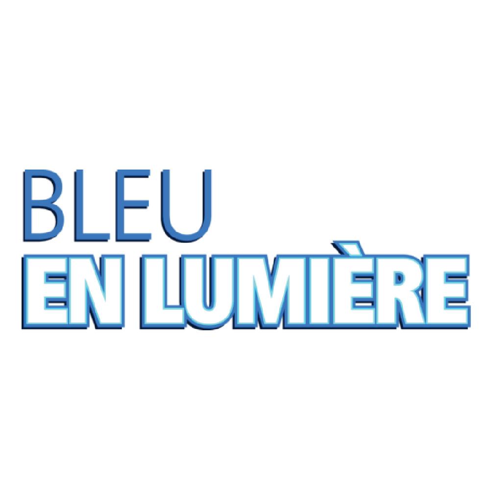 bleu-lumiere.jpg