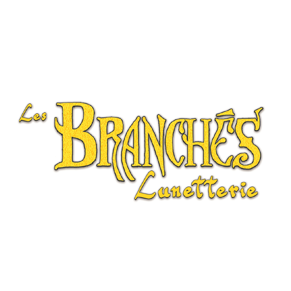 les-branches.jpg