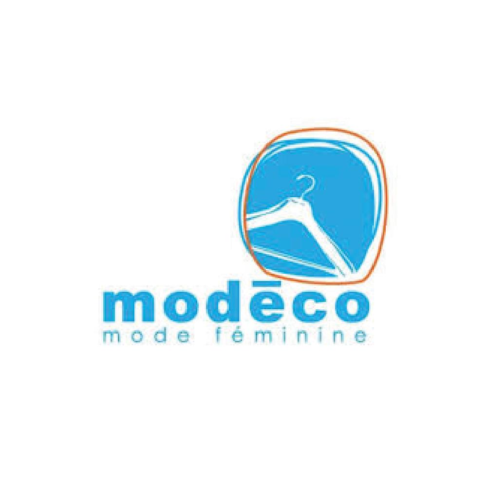 modeco.jpg