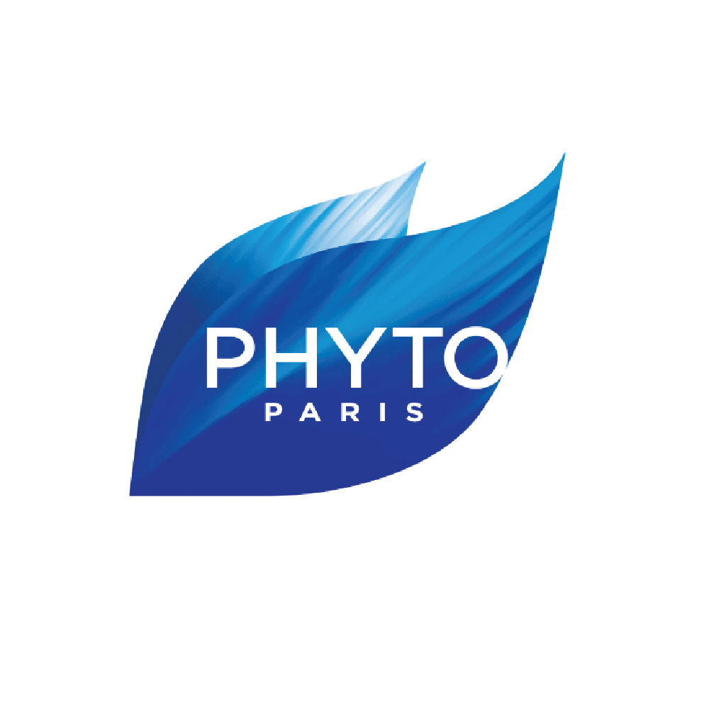 phyto-paris.jpg