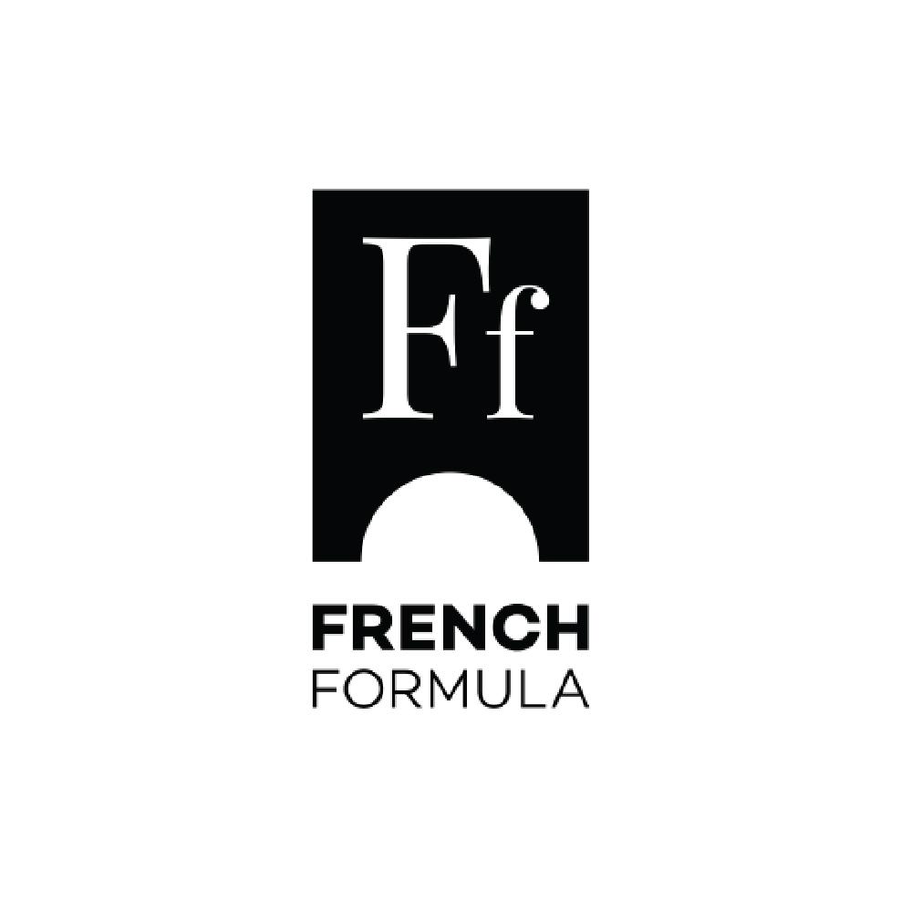 french-formula.jpg