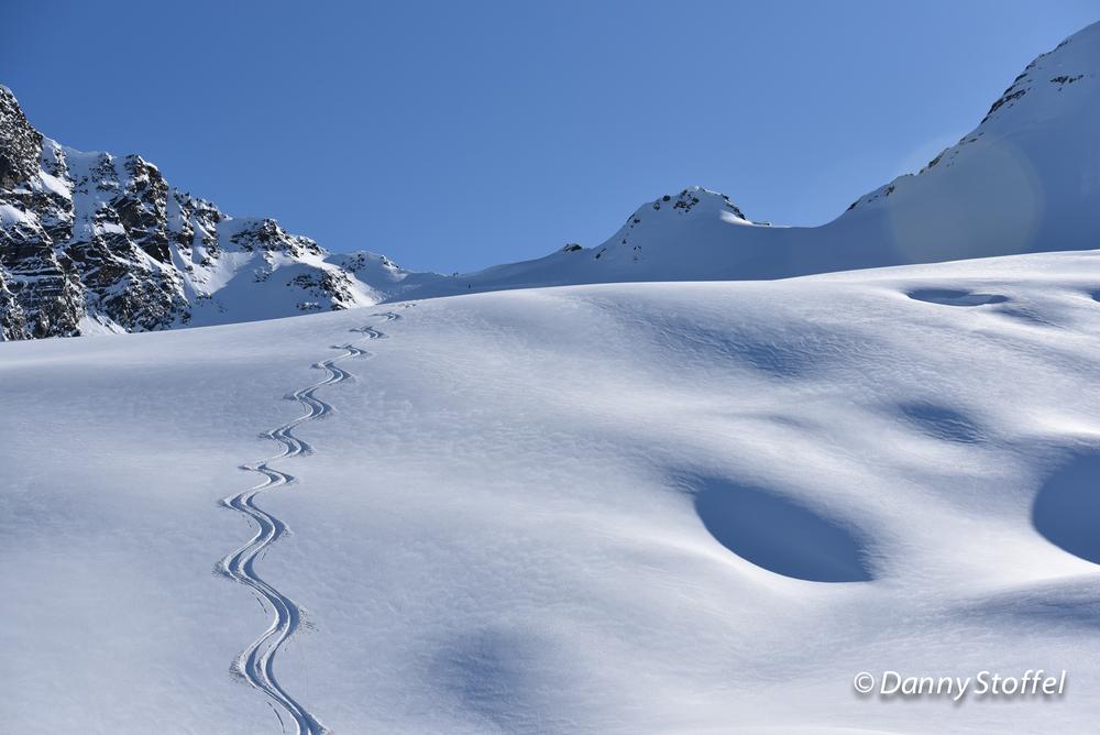 Ski Track, Scenic,  Danny Stoffel.jpeg