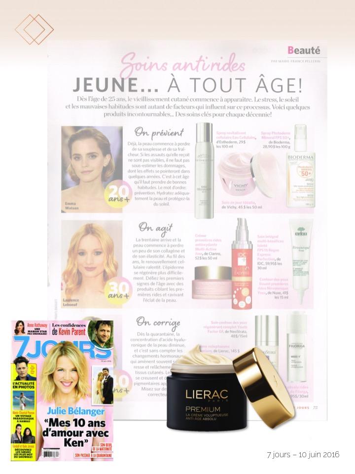 10juin2016_Beauté_Lierac Premium.jpg