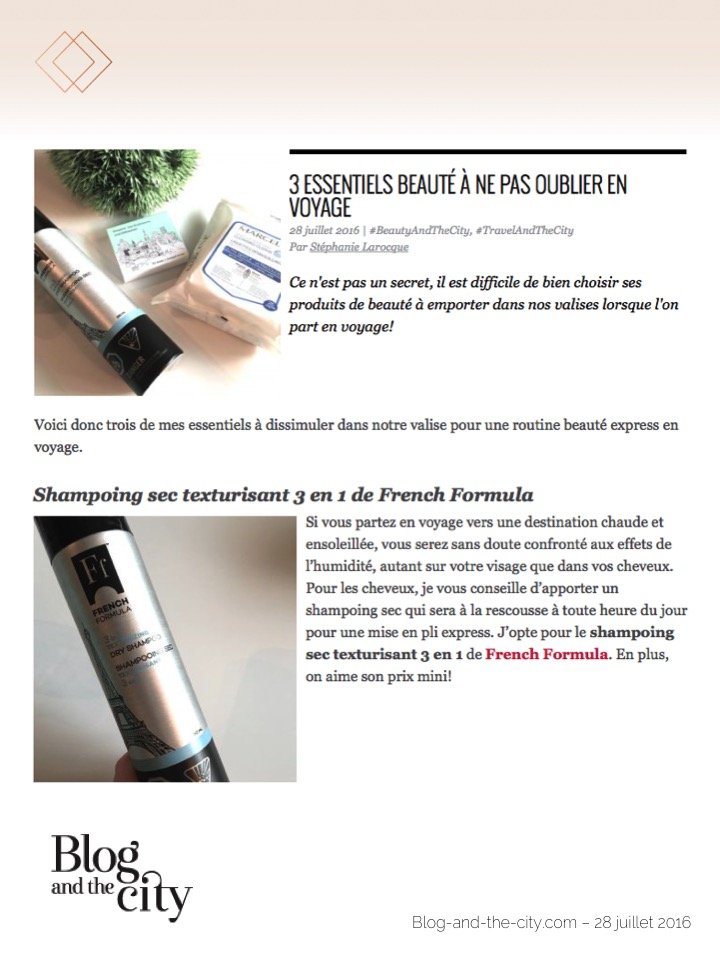 28juillet2016_Beauté_Blog-and-the-city.com_FrenchFormula.jpg