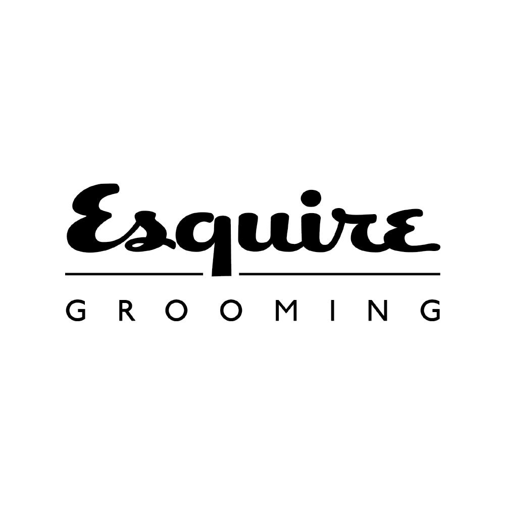 esquire-grooming.jpg