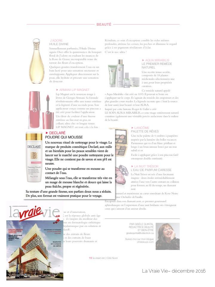 Declaré_LaVraiVieMagazine_Décembre2016.jpg