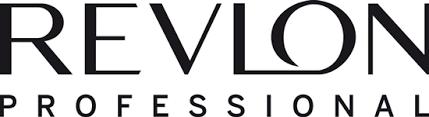 RevlonPro_Logo.png