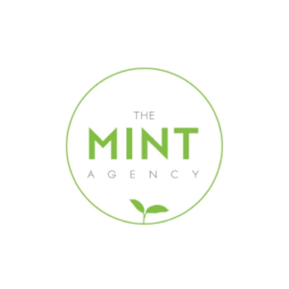 mint-agency.jpg