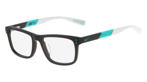 29d6a24b90 ... and Nike Vision eyewear brings the same inspiration and innovation to  athletic styled eyeglasses. Flexible sporty style in neutral or vivid colors  and ...