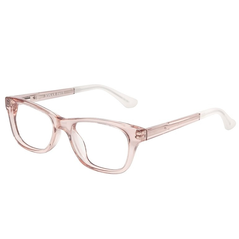 Maddie-Grapefruit-Rectangular-Girls-Glasses-Frame-by-Jonas-Paul-Eyewear-Side_1024x1024.jpg