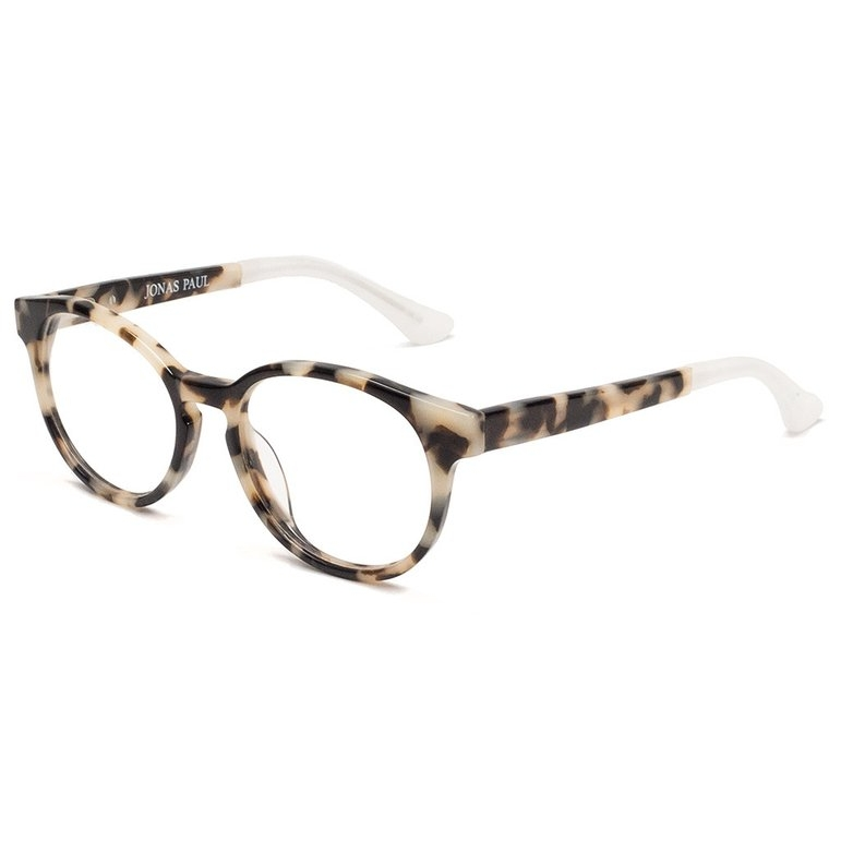 e6af09381a Paige-Cream-Tortoise-Round-Girls-Glasses-Side-View-