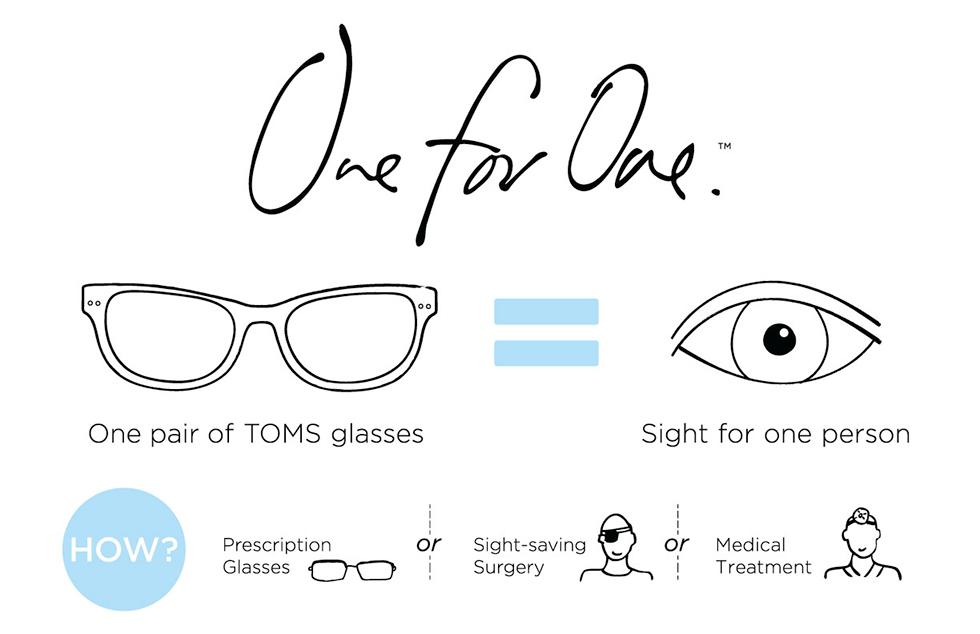 toms-eyewear.jpg