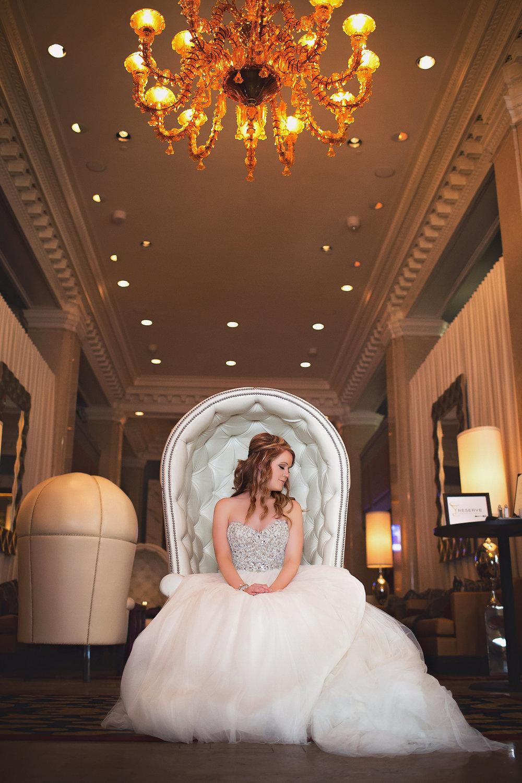 Timmons Wedding-Timmons Wedding-0046.jpg