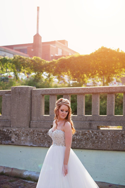 Timmons Wedding-Timmons Wedding-0111.jpg